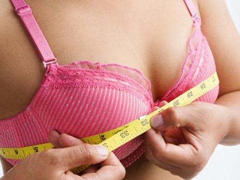 breastreconstruction